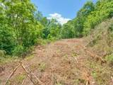 Lot #18R Mosa Drive - Photo 7