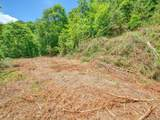 Lot #18R Mosa Drive - Photo 8