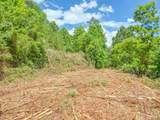 Lot #18R Mosa Drive - Photo 9