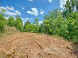 Lot #18R Mosa Drive - Photo 10
