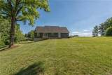 1521 Cedar Forest Road - Photo 18