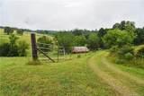 86 Buttercup Lane - Photo 33