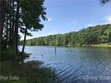 19/20 Merriweather M Mountain Lake Road - Photo 2