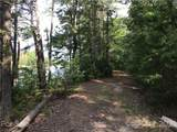 19/20 Merriweather M Mountain Lake Road - Photo 15