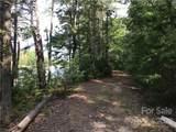 09 Merriweather Mano Mountain Lake Road - Photo 9