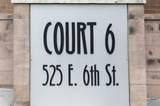 525 6th Street - Photo 17