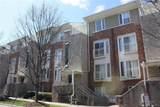 3633 Warp Street - Photo 15