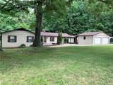 146 Shiloh Road - Photo 2