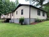 146 Shiloh Road - Photo 18