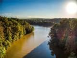 153 Southern Horizon Drive - Photo 1