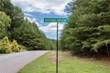 153 Southern Horizon Drive - Photo 14
