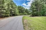 153 Southern Horizon Drive - Photo 15