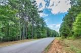 153 Southern Horizon Drive - Photo 18
