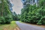 153 Southern Horizon Drive - Photo 19