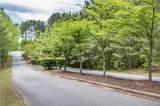 153 Southern Horizon Drive - Photo 22