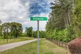 153 Southern Horizon Drive - Photo 25