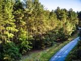 153 Southern Horizon Drive - Photo 33