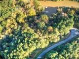 153 Southern Horizon Drive - Photo 34