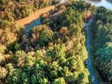 153 Southern Horizon Drive - Photo 40