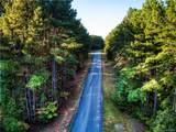 153 Southern Horizon Drive - Photo 6