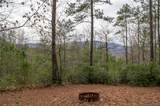 Lot 34 Lake Adger Parkway - Photo 15