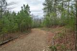 Lot 34 Lake Adger Parkway - Photo 16