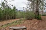 Lot 34 Lake Adger Parkway - Photo 17