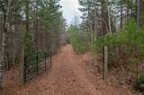 Lot 34 Lake Adger Parkway - Photo 19