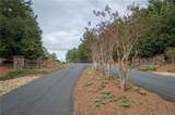 Lot 34 Lake Adger Parkway - Photo 25