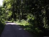 17,18,19 Scenic View Drive - Photo 2