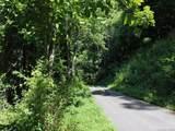 17,18,19 Scenic View Drive - Photo 3