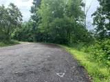 Lots 182, 183 & 184 Walnut Ridge Drive - Photo 14