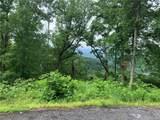 Lots 182, 183 & 184 Walnut Ridge Drive - Photo 25