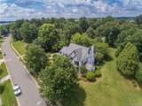 18521 Balmore Pines Lane - Photo 43