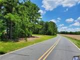 0000 Cole Road - Photo 1