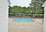 5950 Prescott Court - Photo 18