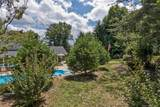 12 Four Oaks Drive - Photo 47