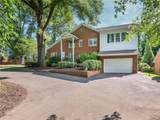 5200 Sardis Road - Photo 1
