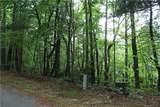 5 Dun Roamin Drive - Photo 1
