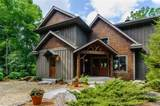 536 Hawk Mountain Road - Photo 1