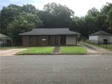 104 Dilling Street - Photo 1