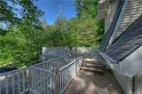 24 Pine Valley Drive - Photo 34