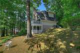 24 Pine Valley Drive - Photo 36