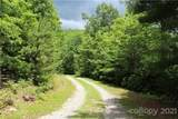 117 Sahalee Trail - Photo 12