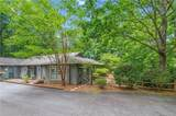 114 Chocolate Drop Mountain Road - Photo 4