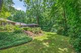 114 Chocolate Drop Mountain Road - Photo 43
