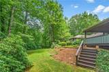 114 Chocolate Drop Mountain Road - Photo 45