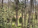 0 Hickory Hill Drive - Photo 1