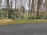 0 Hickory Hill Drive - Photo 2