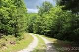 371 Sahalee Trail - Photo 13